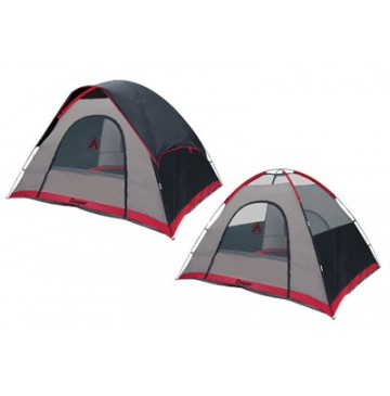 Gigatent Cooper 3 Family Dome Tent - cooper-3-360x365.jpg