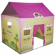 Cottage Play House Play Tent by Pacific Play Tents