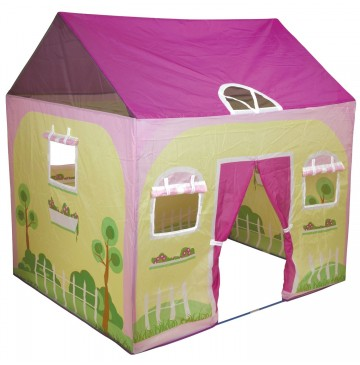 Cottage Play House Play Tent by Pacific Play Tents - cottage-playhouse-360x365.jpg