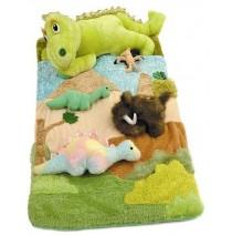 Carstens Dinosaur Slumber Bag