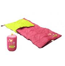 Gigatent Flower Sleeping Bag