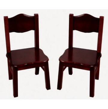 Guidecraft Classic Espresso Extra Chairs - g86203-360x365.jpg