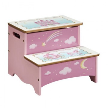 Guidecraft Princess Storage Step-Up - guidecraft-princess-step-up-360x365.jpg