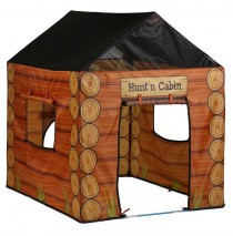 Hunting Cabin House Tent