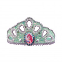 Disney Ariel Deluxe Tiara Child -One Size