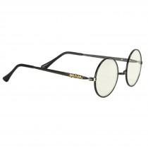 Harry Potter - Harry's Glasses   -One Size