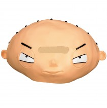 Family Guy Stewie Mask -One-Size