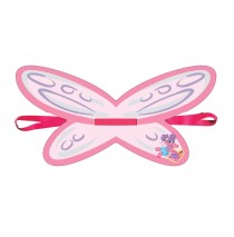 Abby Cadabby Fairy Wings -""