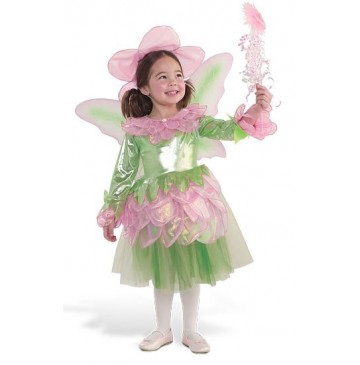 Garden Fairy Child Costume -XX-Small - 38107-360x365.jpg