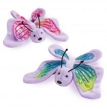 """Butterfly Bean Bags -"""""""