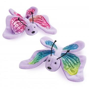 """Butterfly Bean Bags -"""" - 51014-360x365.jpg"""