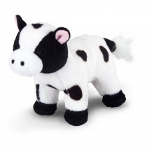 """Plush Cow -"""""""