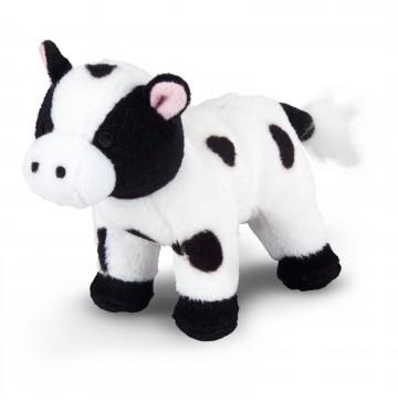 """Plush Cow -"""" - 57577-360x365.jpg"""