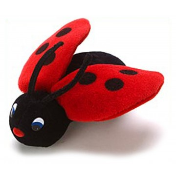 "Ladybug Bean Bag -"" - 57759-360x365.jpg"