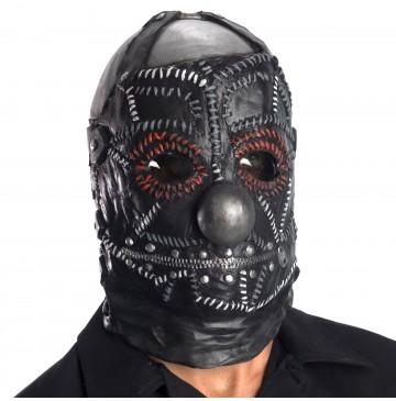 Slipknot Clown Mask - Adult -Standard - 60159-360x365.jpg