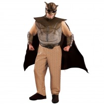 Watchmen Night Owl Adult Plus Costume -Plus (44-50)