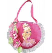 Barbie Thumbelina Playset -One Size