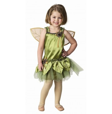 Garden Fairy with Detachable Wings Toddler/Child Costume -4/6 - 68839-360x365.jpg