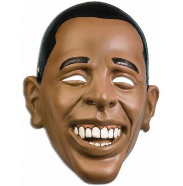 Barack Obama Plastic Adult Mask -One Size Fits Most Adults - 69512-360x365.jpg