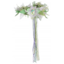 Disney Fairy Enchantress Headpiece Child -One-Size