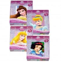 """Disney Princess Lenticular Puzzle -"""""""