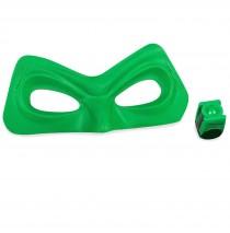 Green Lantern - Ring & Mask Accessory Kit -One-Size