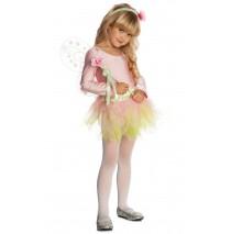 Fairy Child Costume -Small (4-6)