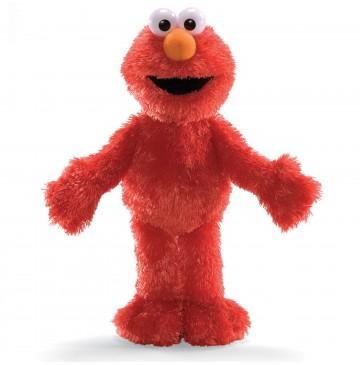 "Elmo Plush Animal -"" - 81950-360x365.jpg"