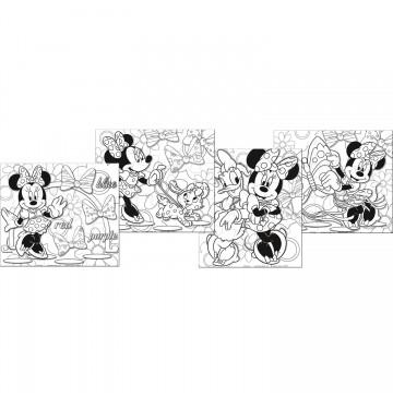 "Disney Minnie Mouse Bow-tique Color Your Own Puzzles -"" - 82772-360x365.jpg"