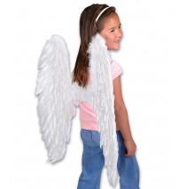 """Angel Wings -"""""""