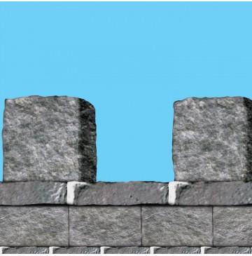 "Stone Wall Border -"" - 85694-360x365.jpg"