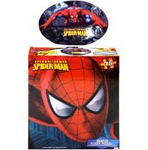 """Spider Sense Spider-Man Floor Puzzle -"""""""