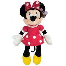 "Disney Minnie Plush (15"") -"""