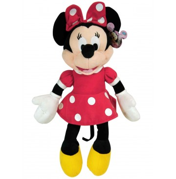 "Disney Minnie Plush (15"") -"" - 86035-360x365.jpg"