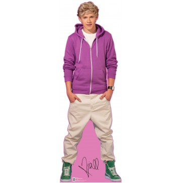 "One Direction Niall Standup -"" - 86686-360x365.jpg"