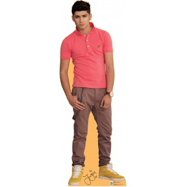 "One Direction Zayn Standup -"" - 86687-360x365.jpg"
