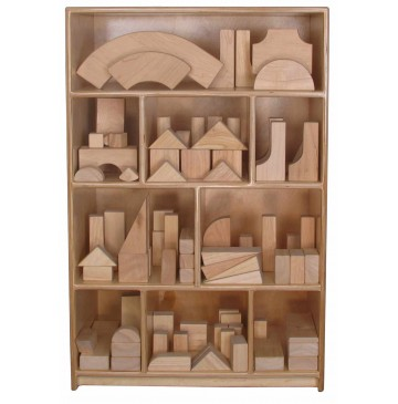 Mainstream Block Cupboard, no casters, 24w x 15d x 36h - sf1099k_blkcupbrdkick-360x365.jpg