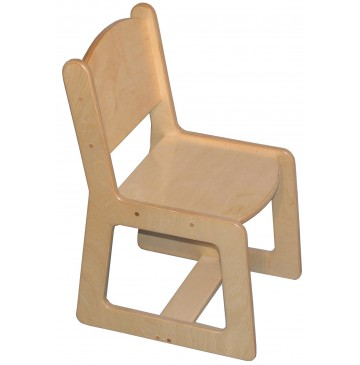 Mainstream Kindergarten Chair, 14''h seat (10''h Toddler shown) - sf2120t_mstoddlerchair-360x365.jpg