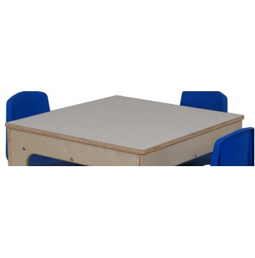 Mainstream Laminate Cover for Play Table for 4, 32'' x 32'' - sf2507_lamcvr-tabletoy4-360x365.jpg