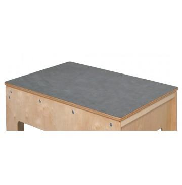 Cover for Small Single Tub Sensory Table, 30'' x 26'' - sf331c_cvrforsmallsenstbl-360x365.jpg