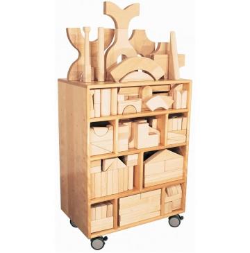 Deluxe Maple Block Cupboard, 24wx16dx36h - sk1099_blockcab-360x365.jpg