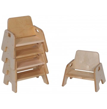 Deluxe Older Toddler Stack Chair, 8''h seat - sk2079_toddstackchrs-360x365.jpg