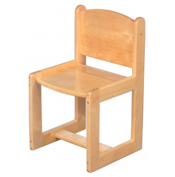 Deluxe Preschool Chair 12''h - sk2120_dlxpschair12h-360x365.jpg