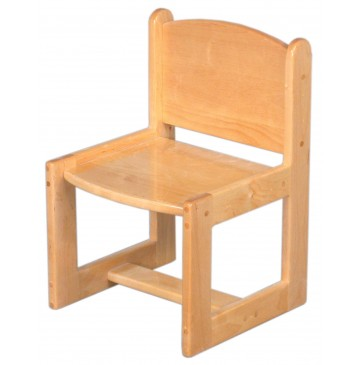 Deluxe Toddler Chair 10''h - sk2120t_dlxchairtodd10h-360x365.jpg