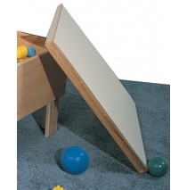 Cover for Mainstream Toddler Playtable (Deluxe cover shown; table not included)