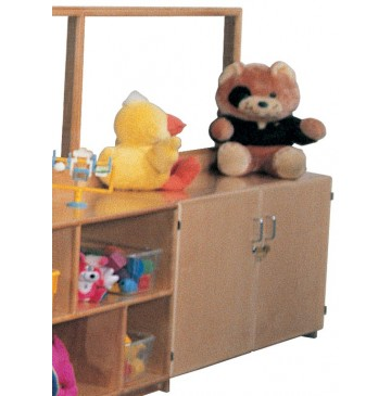 Deluxe Room Divider with 24''h Teacher's Cabinet - sk3242_rmdivteachcab-360x365.jpg