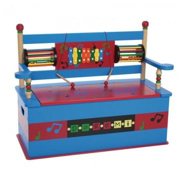Musical Bench Seat w/ Storage - lod200-360x365.jpg