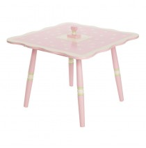 Rock-A-My-Baby Table