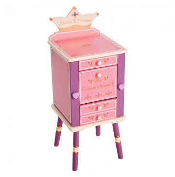 Princess Jewelry Cabinet - lod20043-360x365.jpg