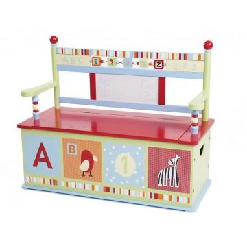 Alphabet Soup Bench Seat w/ Storage - lod70001-360x365.jpg